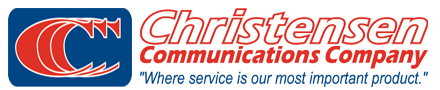 Christianson Communications